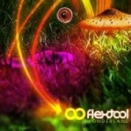 E-Nok - Let It Go (Flextool Remix)