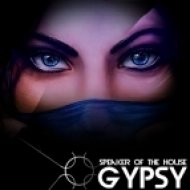 Speaker of the House - Gypsy (Original mix)