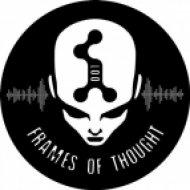 Ness - Thought 1 (Original mix)