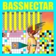 Bassnectar & The Upbeats - Gnar (Original mix)