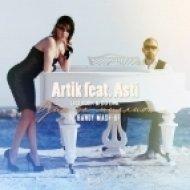 Artik feat. Asti & Leo Burn & DJ DNK  - Один на миллион (Dj Bandy Mash-Up) (MASH-UP)