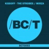 Kissoff - The Strobes (Original Mix)
