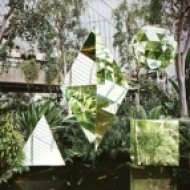 Clean Bandit feat. Stylo G - Come Over (Cahill Extended Mix)