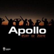 Cliff De Zoete - Queensroad (Original Mix)