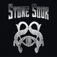 Stone Sour - Wicked Game (Pat Siaz Edit)