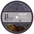 Malaky - My Dreams (Original mix)