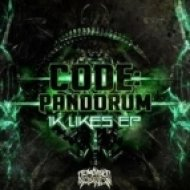 Code: Pandorum - Mirror (Stigma Remix)