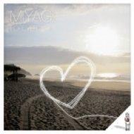 Miyagi - Romance (Original mix)