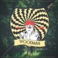 Koloniari - Woodman (KindSadness Remix)