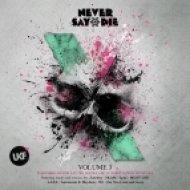 Megalodon - Danger Zone (Original Mix)