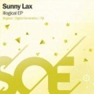 Sunny Lax - Illogical (Original Mix)