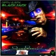 Optiv & BTK feat Mindscape - Goin\' In (Original mix)