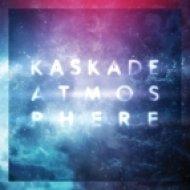 Kaskade - Atmosphere (Alex Sail remix)