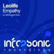 Leolife - Empathy (Matt Bukovski Remix)