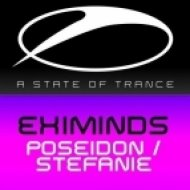 Eximinds Feat.Sumilan - How Now Does It Feel (Radio Edit)
