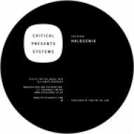Halogenix - Ambia (Original mix)