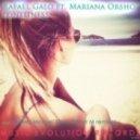 Rafael Galo, Mariana Orsho - Loneliness (Flutters Remix)