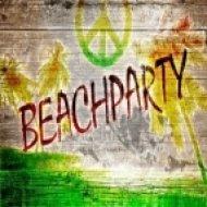 Thodoris Kipreos - Beach Party (Original Mix)