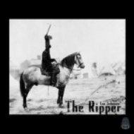 Lux Johnson - The Ripper (Original mix)