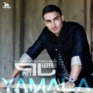 Pitt Leffer - Yamala (Dj Jonnessey Extended Remix)