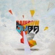 Quba - Summer Girl (Original mix)