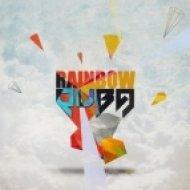 Quba - Keep Rocking (Original mix)