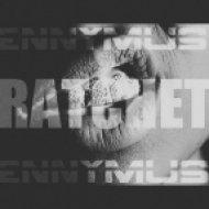 KenNYMusix - Ratchet (Original mix)