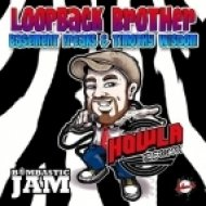 Basement Freaks & Timothy Wisdom - Loopback Brothers (Howla Remix)