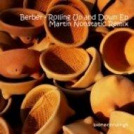 Berber - Rolling Down (Original mix)