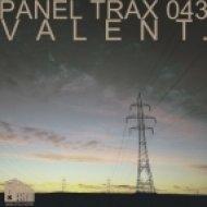 Valent - Kowal (Original mix)