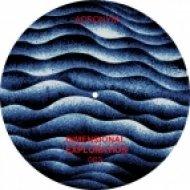 Acronym - Pelagic (Original mix)
