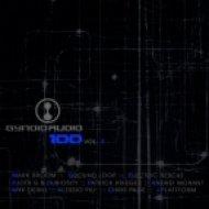 Mark Broom - Nucleus (Original mix)