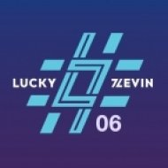 7levin - Lucky #06 7levin ()