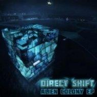 Direct Shift - Missing Home (Original mix)