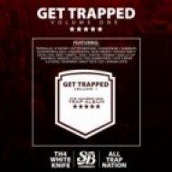 Hype Turner & TheCasaBrothers - Renegades! (Original mix)