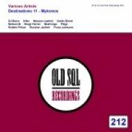 Robbie Fithon  - Winter Fires (Original mix)