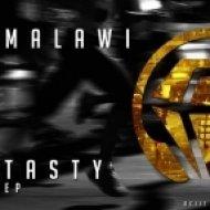 Malawi - Running Deep (Original Mix)