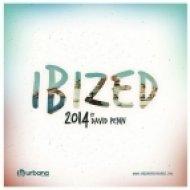 David Penn, Hosse - Con Son (Original Mix)