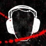 Dj Evgeniy Rise - Hybrid house (Original mix)