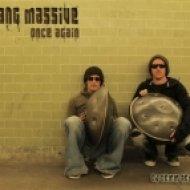 Hang Massive - Once again (Dj.Demm remix)