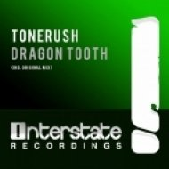 Tonerush - Dragon Tooth (Original Mix)