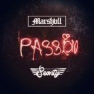 Marshvll & Sevnty - Passion (Original mix)