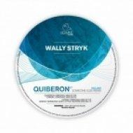Wally Stryk - Quiberon (Original Mix)