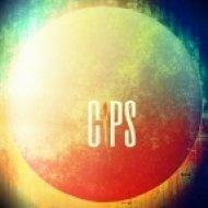 Cipsdnb - Random 3deck Mix ()