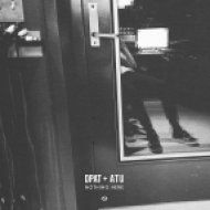 Dpat & Atu - Nothing Here (Original mix)