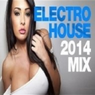 Thodoris Kipreos - NEW 2014 Electro House - Big Room (MiniMix)