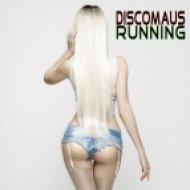 Discomaus - Running (Extended Mix)