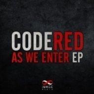 Code Red  - Goin Down (feat. Harry Shotta)