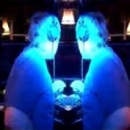 Armin van Buuren vs. Gregor Salto ft. MC Spyder vs. Dr.Dre - Rumble Ping Pong (Feddy Ramos! Mash)