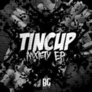 Tincup - Purple Gorilla (Original mix)